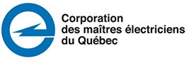 corporation maitres electriciens